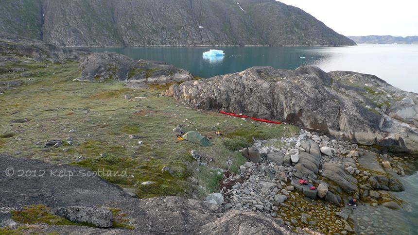 Akulloruseq
